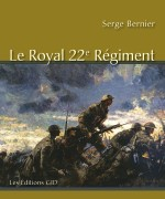 Le Royal 22e Régiment
