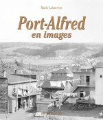 Port-Alfred en images