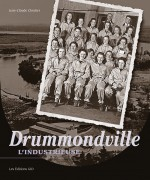 63-Drummondville, l'industrieuse