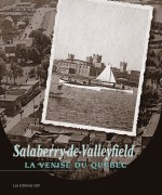 30-Salaberry-de-Valleyfield, la Venise du Québec
