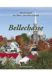 9-Bellechasse