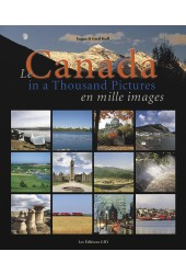 Le Canada en mille images / Canada in thousand pictures